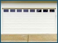 All County Garage Door Service Overhead Garage Door